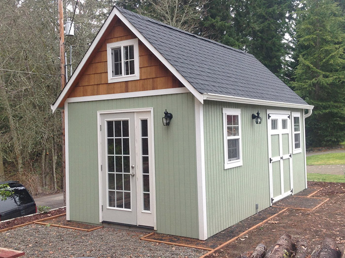 Contact better bilt storage barns and sheds better built for Custom storage sheds